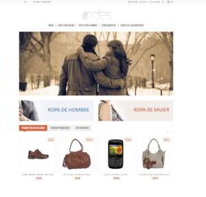 primer-ejemplo-comercio-online
