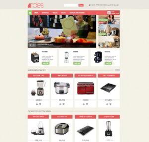 segundo-ejemplo-comercio-online