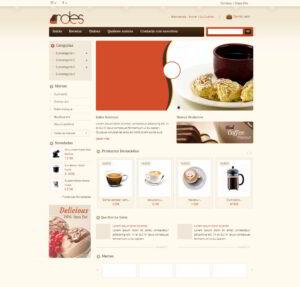 tercer-ejemplo-comercio-online