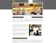 cliente web PS&i Consulting