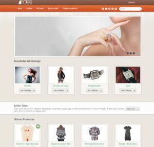 cuarto-ejemplo-catalogo-online