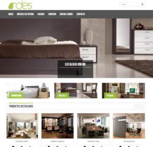 segundo-ejemplo-catalogo-online