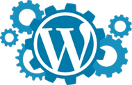 mantenimiento-web-wordpress