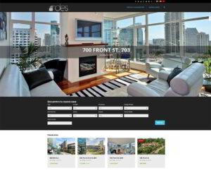 primer-ejemplo-web-para-inmobiliarias