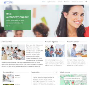 cuarto-ejemplo-web-autogestionable
