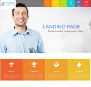primer-ejemplo-landing-page