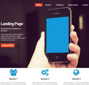 tercer-ejemplo-landing-page