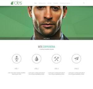 cuarto-ejemplo-web-corporativa