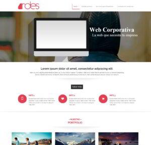 segundo-ejemplo-web-corporativa