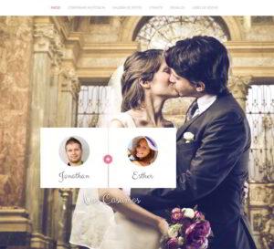 cuarto-ejemplo-web-para-bodas