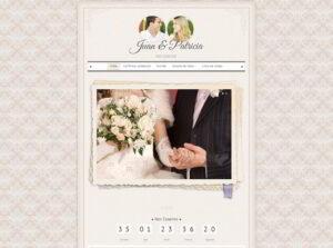 segundo-ejemplo-web-para-bodas