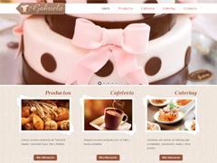 cliente-web-pasteleria-gabriela