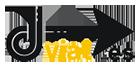 logo-dvial