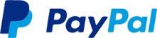 Trabajamos con Paypal