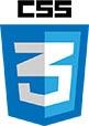 Trabajamos con CSS3