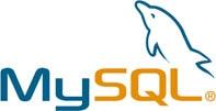 Trabajamos con MySQL