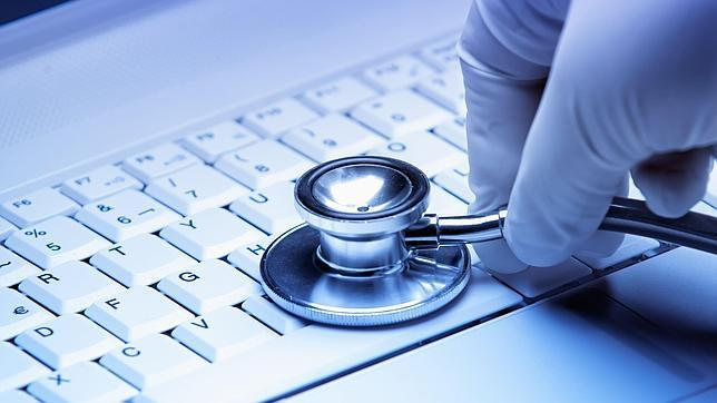 Elimina los virus si tu Ordenador va muy lento