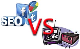 El Marketing Online es rentable