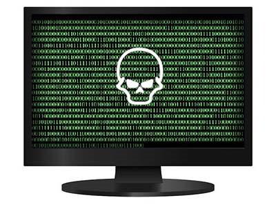 Hackear tu web