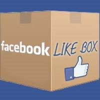 como-poner-la-nueva-caja-de-facebook-thumbnail