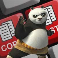 conociendo-a-google-panda-thumbnail