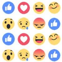 que-significan-y-como-utilizar-los-nuevos-botones-de-facebook